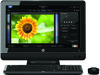 Hp omni 100